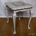 20140212_vintage-shabby-chic-nest-table-single05_02