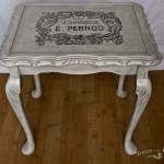 20140212_vintage-shabby-chic-nest-table-single05_03