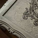 20140212_vintage-shabby-chic-nest-table-single05_08