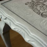 20140212_vintage-shabby-chic-nest-table-single05_10