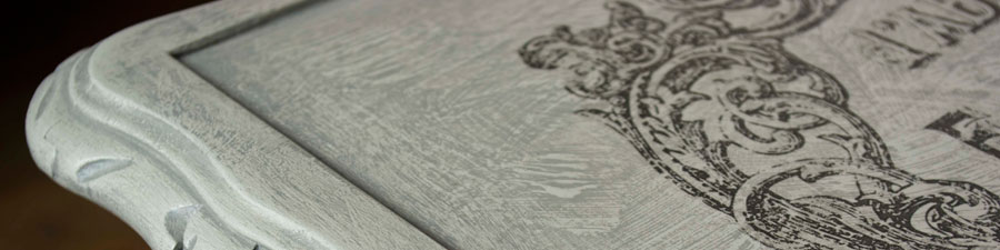 20140212_vintage-shabby-chic-nest-table-single05_banner