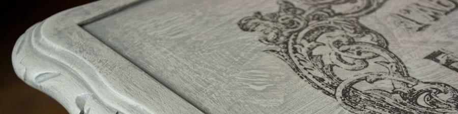 20140212_vintage-shabby-chic-nest-table-single05_banner