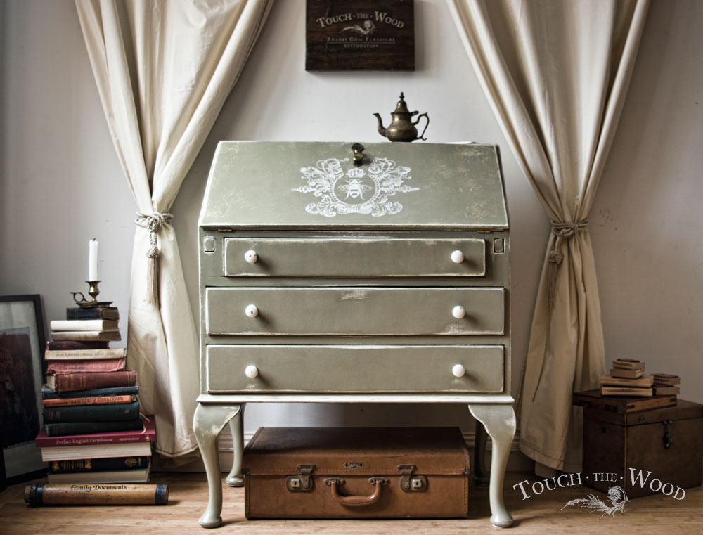 20140305_antique-vintage-shabby-chic-bureau12_01