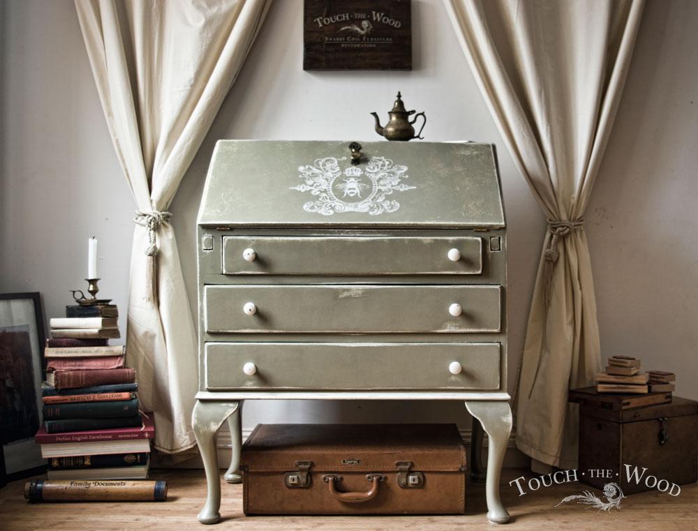 20140305_antique-vintage-shabby-chic-bureau12_01