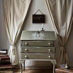 20140305_antique-vintage-shabby-chic-bureau12_02