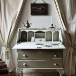20140305_antique-vintage-shabby-chic-bureau12_03