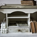 20140305_antique-vintage-shabby-chic-bureau12_08
