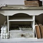 20140305_antique-vintage-shabby-chic-bureau12_08