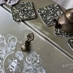 20140305_antique-vintage-shabby-chic-bureau12_11