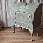 20140305_antique-vintage-shabby-chic-bureau12_13