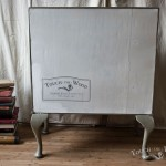 20140305_antique-vintage-shabby-chic-bureau12_14