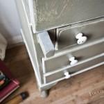 20140305_antique-vintage-shabby-chic-bureau12_15