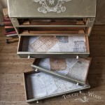 20140305_antique-vintage-shabby-chic-bureau12_16