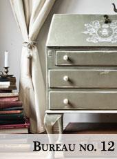 20140305_antique-vintage-shabby-chic-bureau12_icon