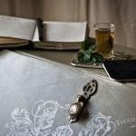 20140305_antique-vintage-shabby-chic-bureau12_zara-home_17