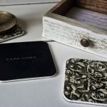 20140305_antique-vintage-shabby-chic-bureau12_zara-home_18
