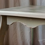 20140306_harlequin-shabby-chic-side-table05_02