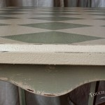 20140306_harlequin-shabby-chic-side-table05_03