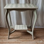 20140306_harlequin-shabby-chic-side-table05_05