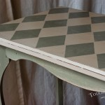 20140306_harlequin-shabby-chic-side-table05_06