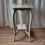 20140306_harlequin-shabby-chic-side-table05_07