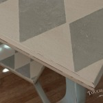 20140306_harlequin-shabby-chic-side-table05_08