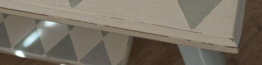20140306_harlequin-shabby-chic-side-table05_banner