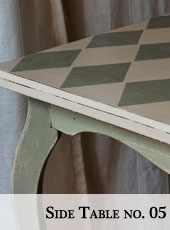 20140306_harlequin-shabby-chic-side-table05_icon