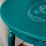 20140306_vintage-shabby-chic-side-table03_02