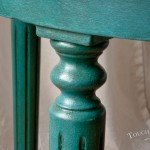 20140306_vintage-shabby-chic-side-table03_04