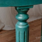 20140306_vintage-shabby-chic-side-table03_05