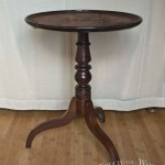20140306_vintage-shabby-chic-side-table04_before_01