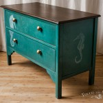 20140306vintage-shabby-chic-chest-drawers04_04