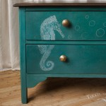 20140306vintage-shabby-chic-chest-drawers04_07