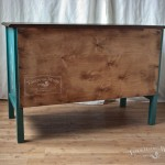 20140306vintage-shabby-chic-chest-drawers04_17