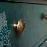 20140306vintage-shabby-chic-chest-drawers04_21