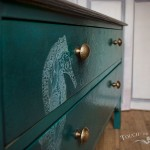 20140306vintage-shabby-chic-chest-drawers04_22