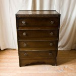 20140312_vintage-shabby-chic-chest-drawers05_before_01