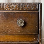 20140312_vintage-shabby-chic-chest-drawers05_before_04