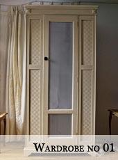 20140312_vintage-shabby-chic-wardrobe-01_icon