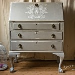 20140327_shabby-chic-furniture-bureau11_01