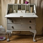 20140327_shabby-chic-furniture-bureau11_02