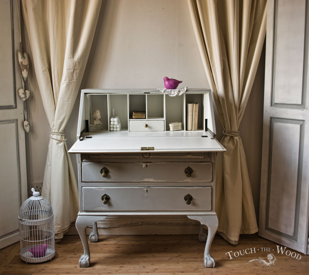 20140327_shabby-chic-furniture-bureau11_03