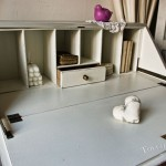 20140327_shabby-chic-furniture-bureau11_04