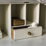 20140327_shabby-chic-furniture-bureau11_05