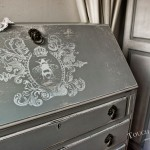 20140327_shabby-chic-furniture-bureau11_07
