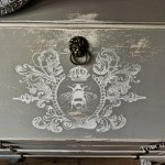 20140327_shabby-chic-furniture-bureau11_09