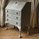20140327_shabby-chic-furniture-bureau11_10