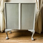 20140327_shabby-chic-furniture-bureau11_13