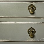20140327_shabby-chic-furniture-bureau11_14